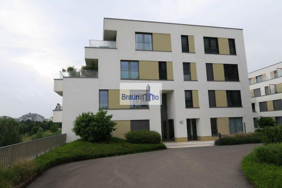 Studio à vendre à Bertrange