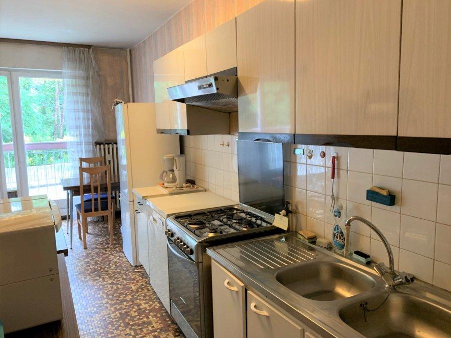 acheter appartement 4 pièces 89.08 m² metz photo 7