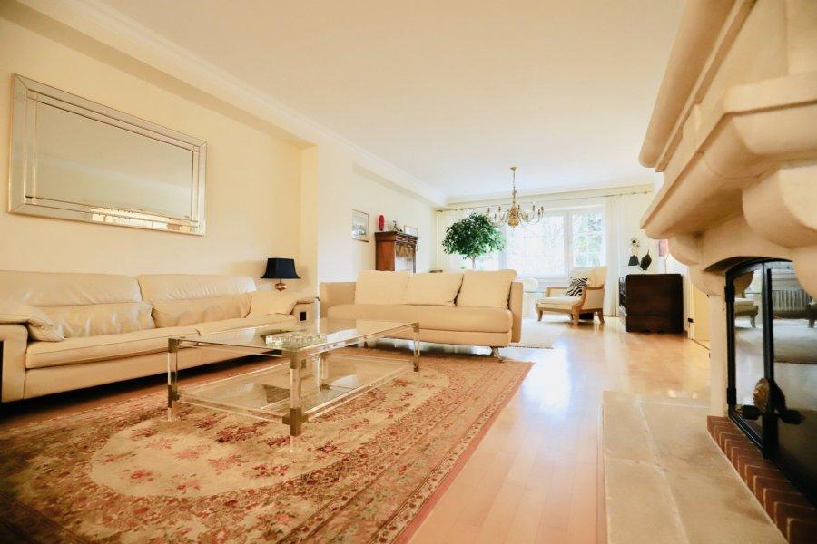 acheter maison de maître 5 chambres 252 m² luxembourg photo 2