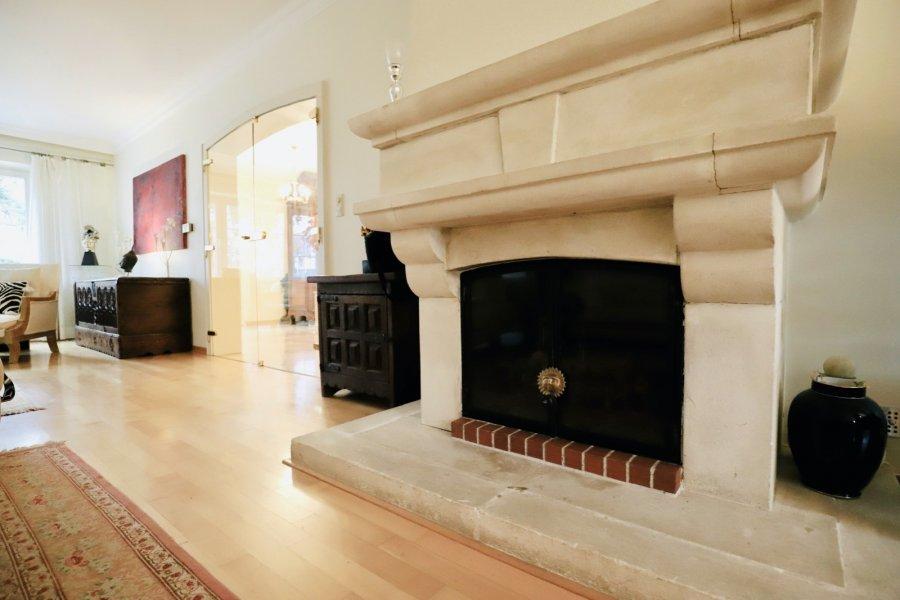 acheter maison de maître 5 chambres 252 m² luxembourg photo 4