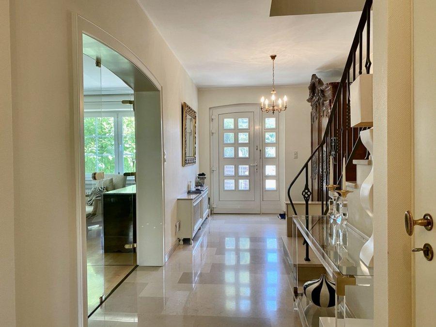 acheter maison de maître 5 chambres 252 m² luxembourg photo 6