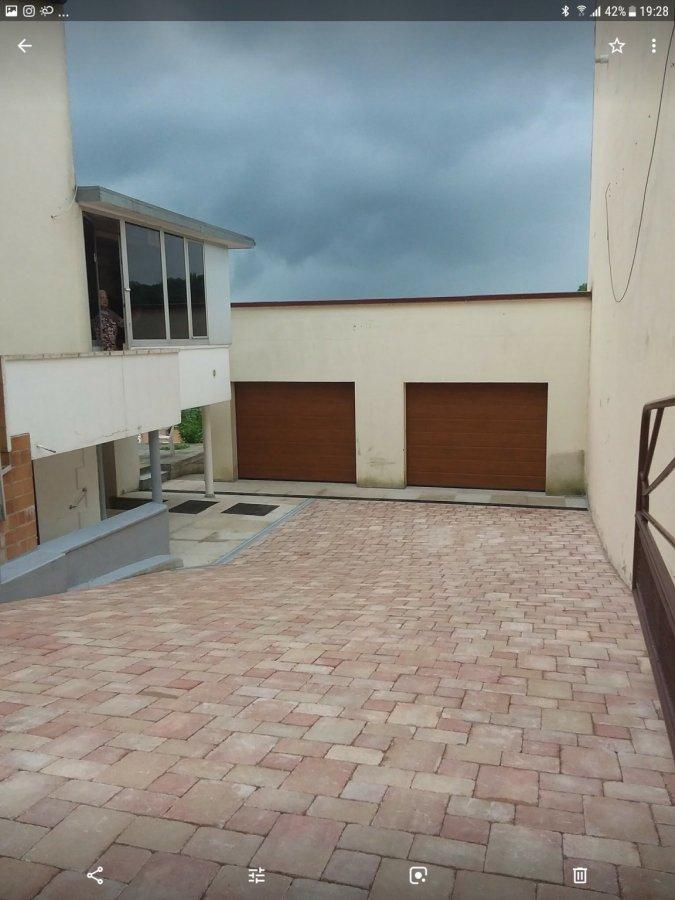 acheter immeuble de rapport 20 pièces 270 m² mont-saint-martin photo 2