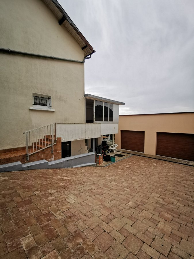 acheter immeuble de rapport 20 pièces 270 m² mont-saint-martin photo 6