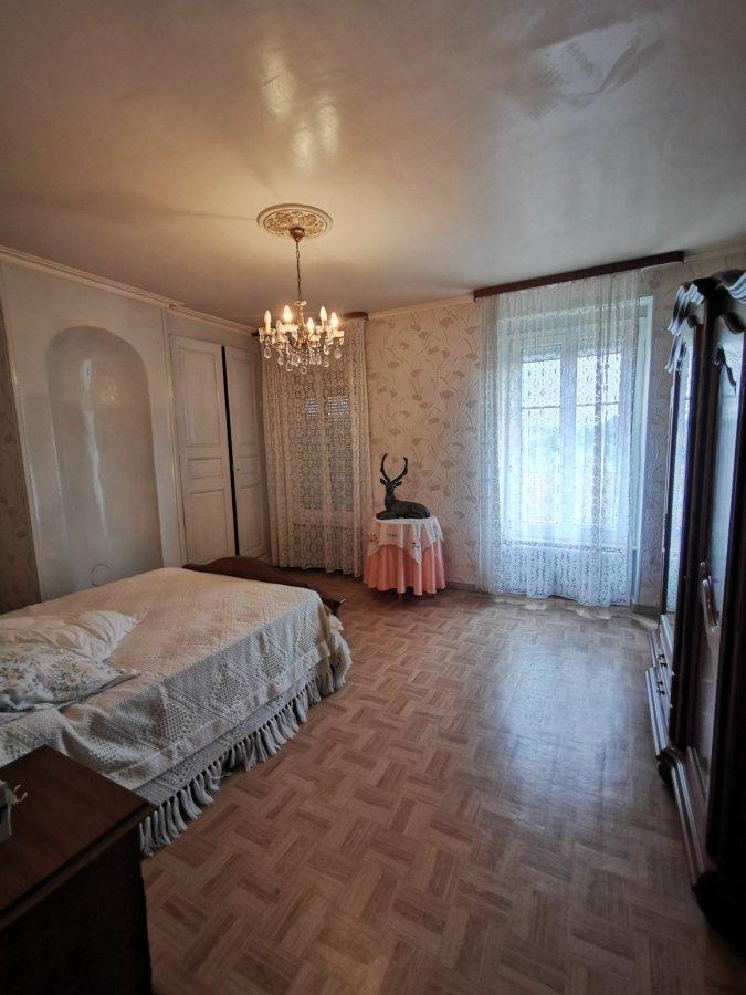 acheter immeuble de rapport 20 pièces 270 m² mont-saint-martin photo 4