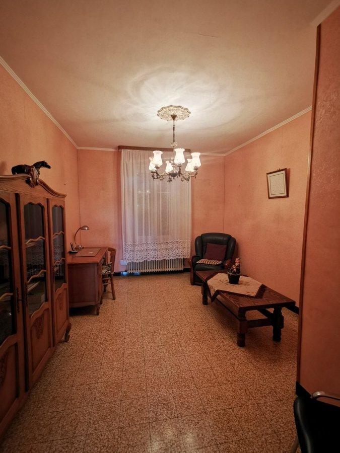 acheter immeuble de rapport 20 pièces 270 m² mont-saint-martin photo 3