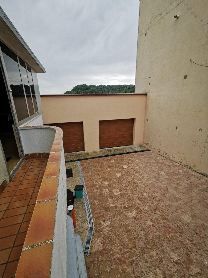 acheter immeuble de rapport 20 pièces 270 m² mont-saint-martin photo 5