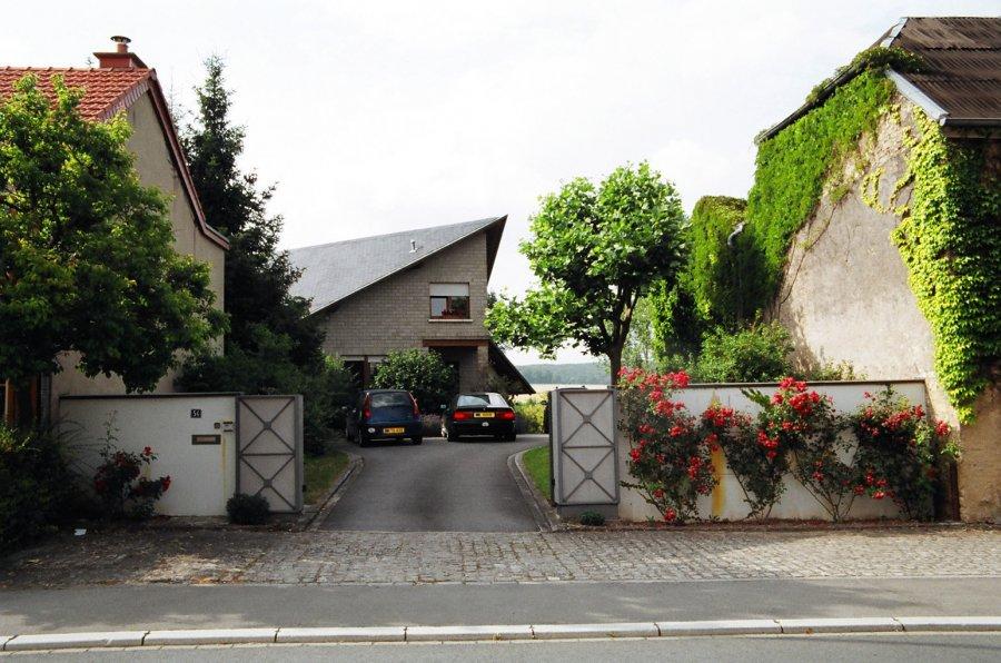 Maison à louer 4 chambres à Canach