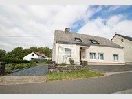 Maison à vendre 6 Chambres à Hellenthal - Réf. 6505999