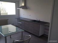 Appartement à vendre F5 à Béthune - Réf. 4998671