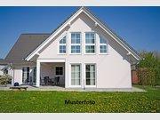 Maison à vendre 4 Pièces à Leverkusen - Réf. 7226895