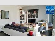 Appartement à louer 1 Chambre à Bivange - Réf. 6514191