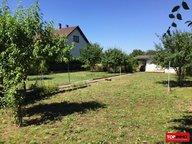 Maison à vendre F5 à Lunéville - Réf. 5137935