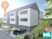 Housing project for sale in Ettelbruck - Ref. 6718991