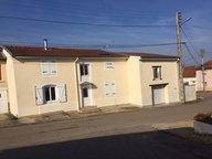 Maison à vendre F6 à Colombey-les-Belles - Réf. 6133263