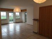 Bureau à vendre 4 Chambres à Luxembourg-Belair - Réf. 4843023