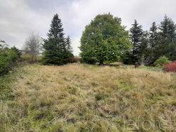 Terrain constructible à vendre à Archettes - Réf. 7005711