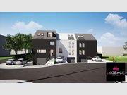 Doppelhaushälfte zum Kauf 3 Zimmer in Erpeldange (Ettelbruck) - Ref. 6555407