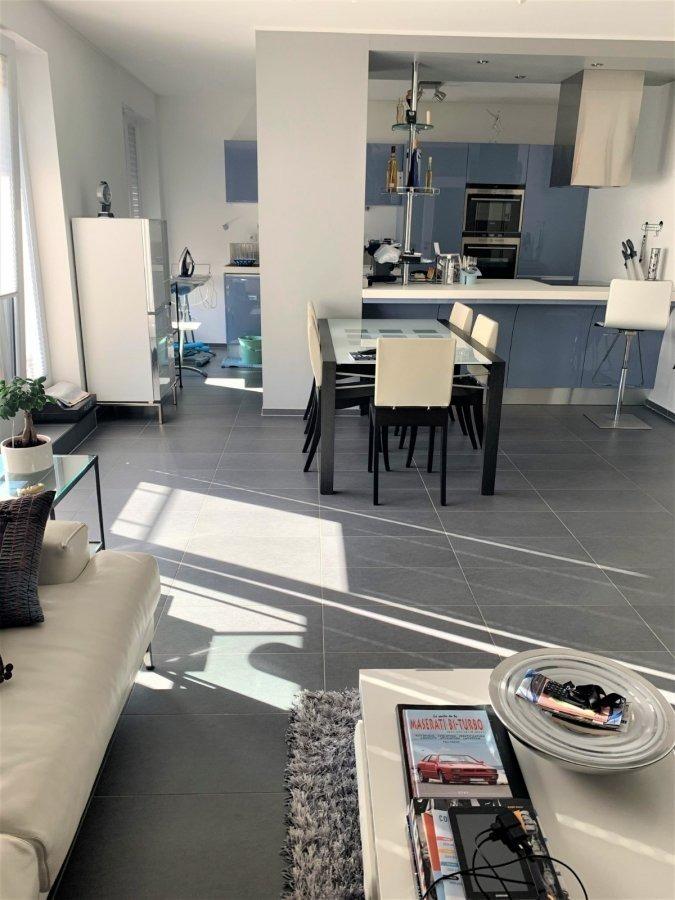 acheter penthouse 3 chambres 105 m² esch-sur-alzette photo 1