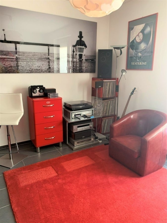 acheter penthouse 3 chambres 105 m² esch-sur-alzette photo 4