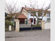 Maison à vendre F5 à Norroy-lès-Pont-à-Mousson - Réf. 6170383