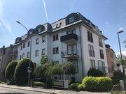 Appartement à louer à Luxembourg-Limpertsberg - Réf. 6371087