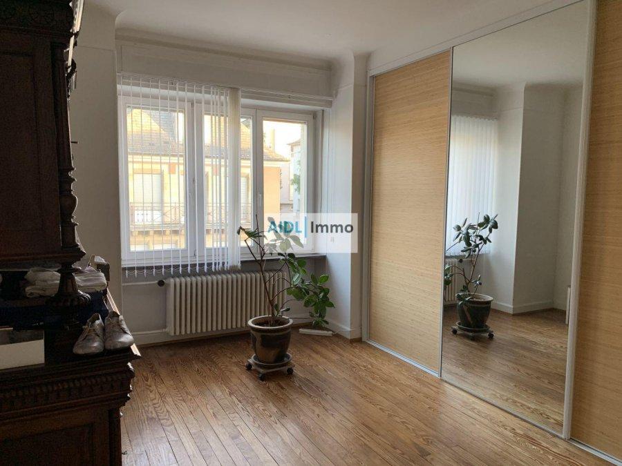 acheter maison 7 chambres 180 m² luxembourg photo 7