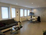 Appartement à vendre F3 à Haguenau - Réf. 5076751