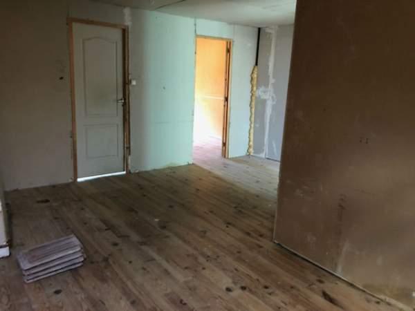 acheter maison 0 pièce 150 m² gerbéviller photo 4