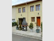 Maison à vendre F4 à Bernécourt - Réf. 5080847
