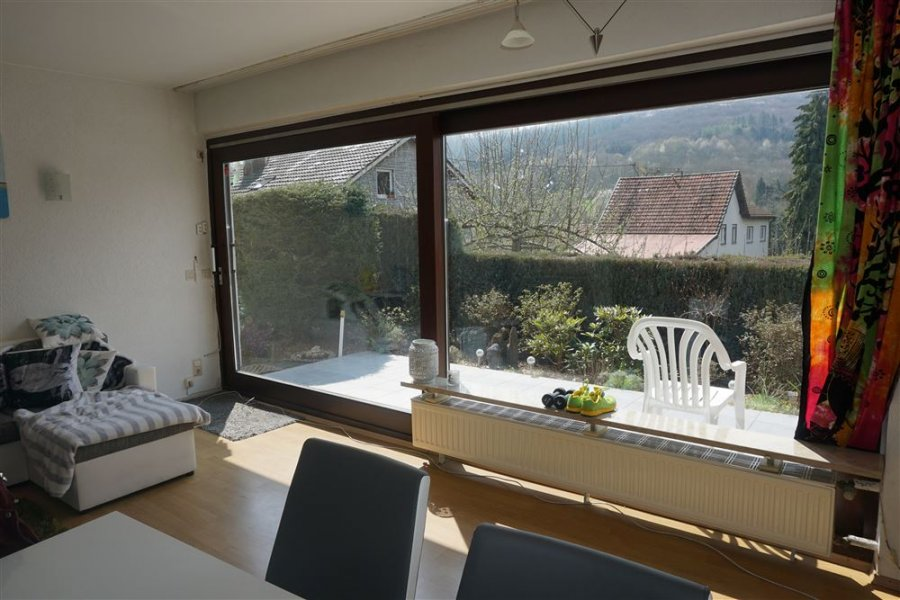 semi-detached house for buy 3 rooms 81 m² bollendorf photo 3