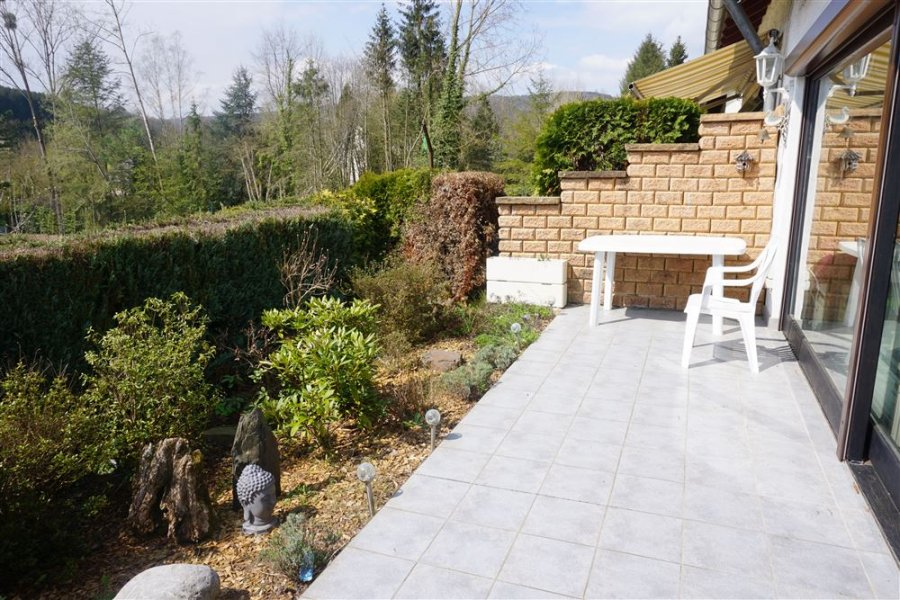 semi-detached house for buy 3 rooms 81 m² bollendorf photo 6