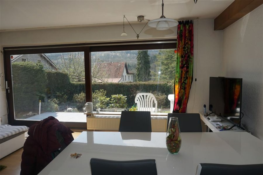 semi-detached house for buy 3 rooms 81 m² bollendorf photo 2