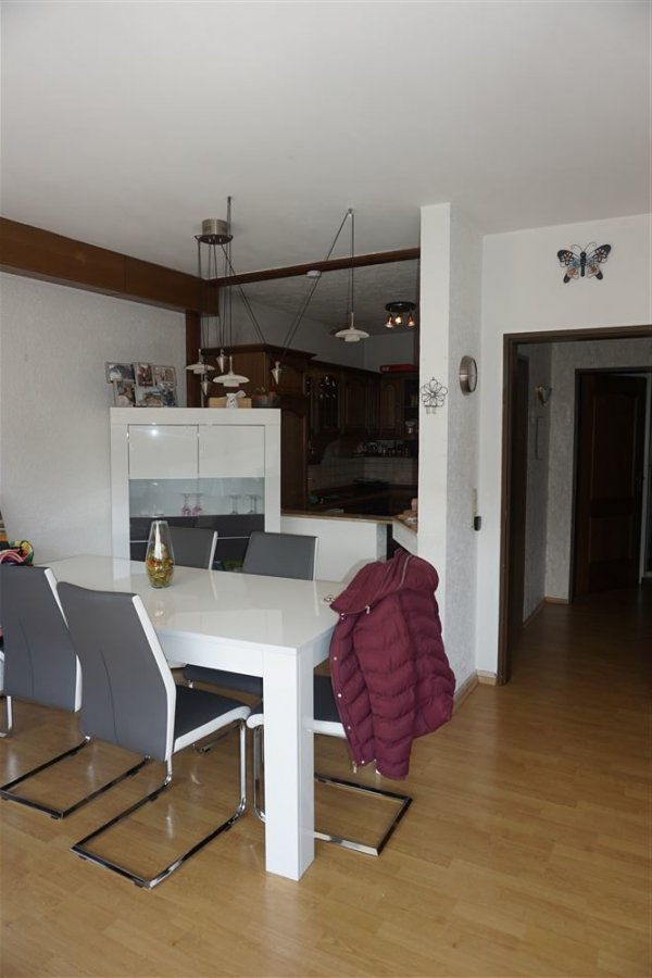 semi-detached house for buy 3 rooms 81 m² bollendorf photo 5