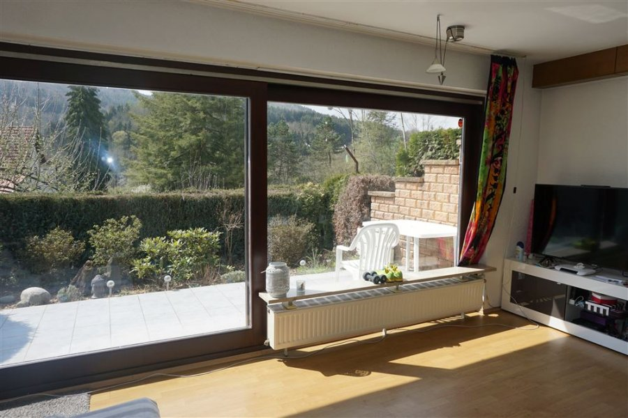 semi-detached house for buy 3 rooms 81 m² bollendorf photo 4