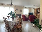 Maison à vendre F4 à Chazé-Henry - Réf. 6608655
