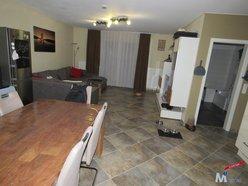 Wohnung zum Kauf 2 Zimmer in Nittel - Ref. 5691151
