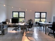 Bureau à vendre à Wemperhardt - Réf. 6223631