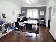 Haus zum Kauf 4 Zimmer in Schifflange - Ref. 6555663