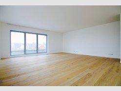 Bureau à vendre à Luxembourg-Beggen - Réf. 6096911