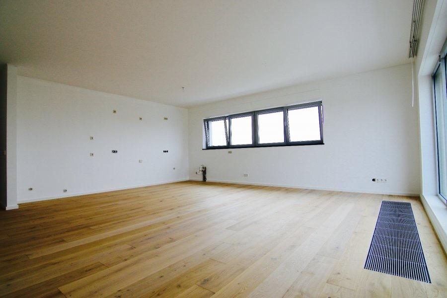 acheter bureau 0 chambre 94 m² luxembourg photo 2