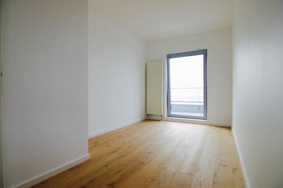 acheter bureau 0 chambre 94 m² luxembourg photo 3