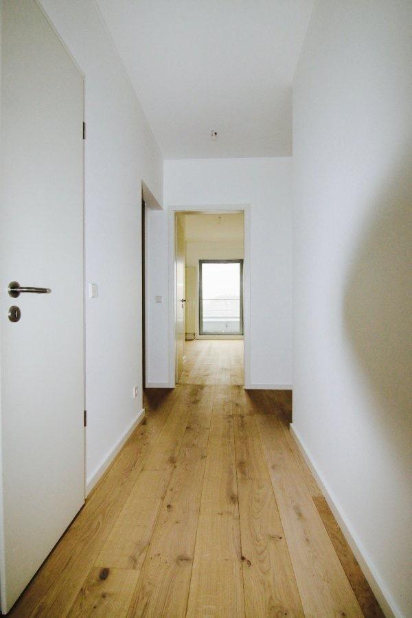 acheter bureau 0 chambre 94 m² luxembourg photo 5