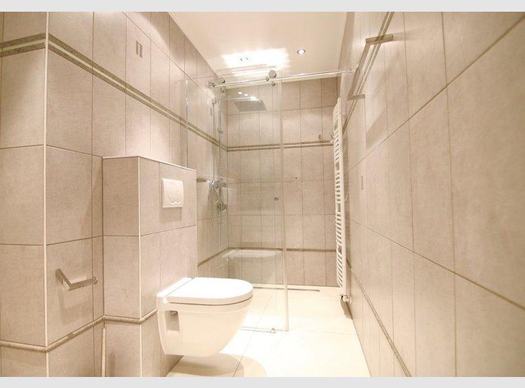 Bureau à vendre à Luxembourg (LU) - Réf. 6096911