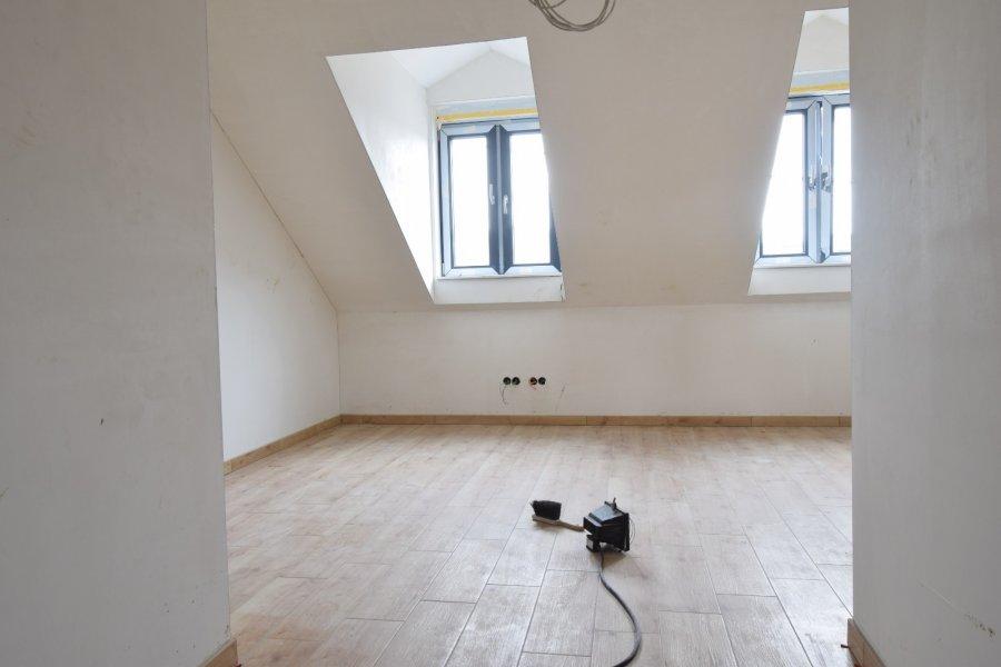 Duplex à vendre 3 chambres à Grevenmacher