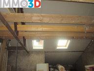 Appartement à vendre F3 à Laxou - Réf. 5191695