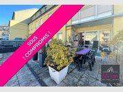 Apartment for sale 1 bedroom in Echternach - Ref. 7161871