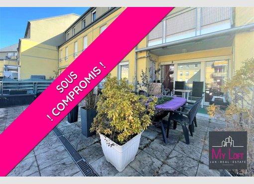 Apartment for sale 1 bedroom in Echternach (LU) - Ref. 7161871