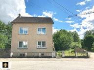 Maison à vendre F6 à Hettange-Grande - Réf. 6449167