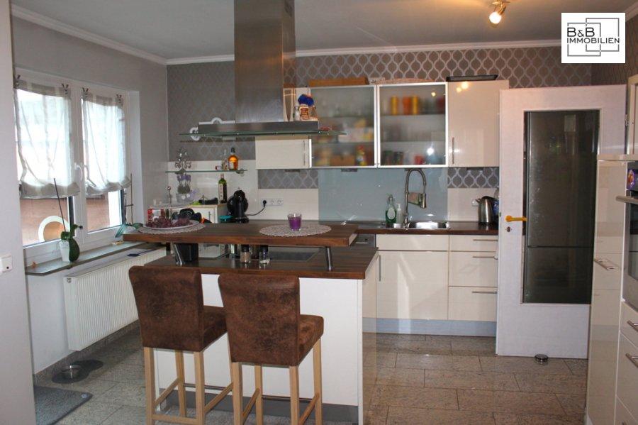 einfamilienhaus kaufen 0 zimmer 263.2 m² wittlich foto 4