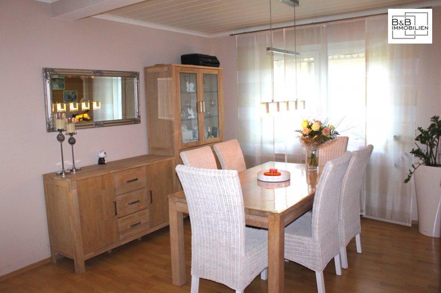 einfamilienhaus kaufen 0 zimmer 263.2 m² wittlich foto 3